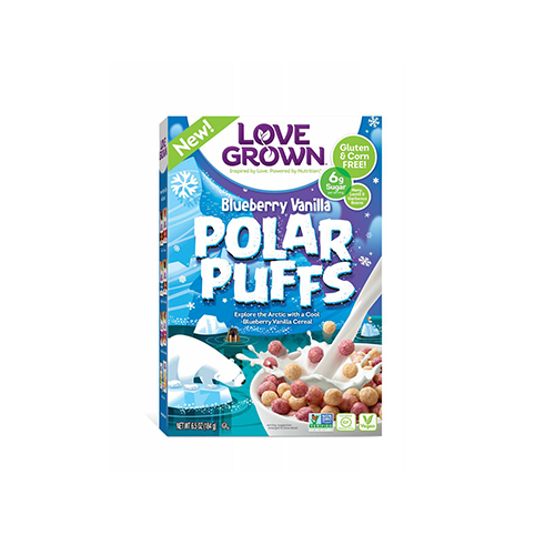 polar puffs.png