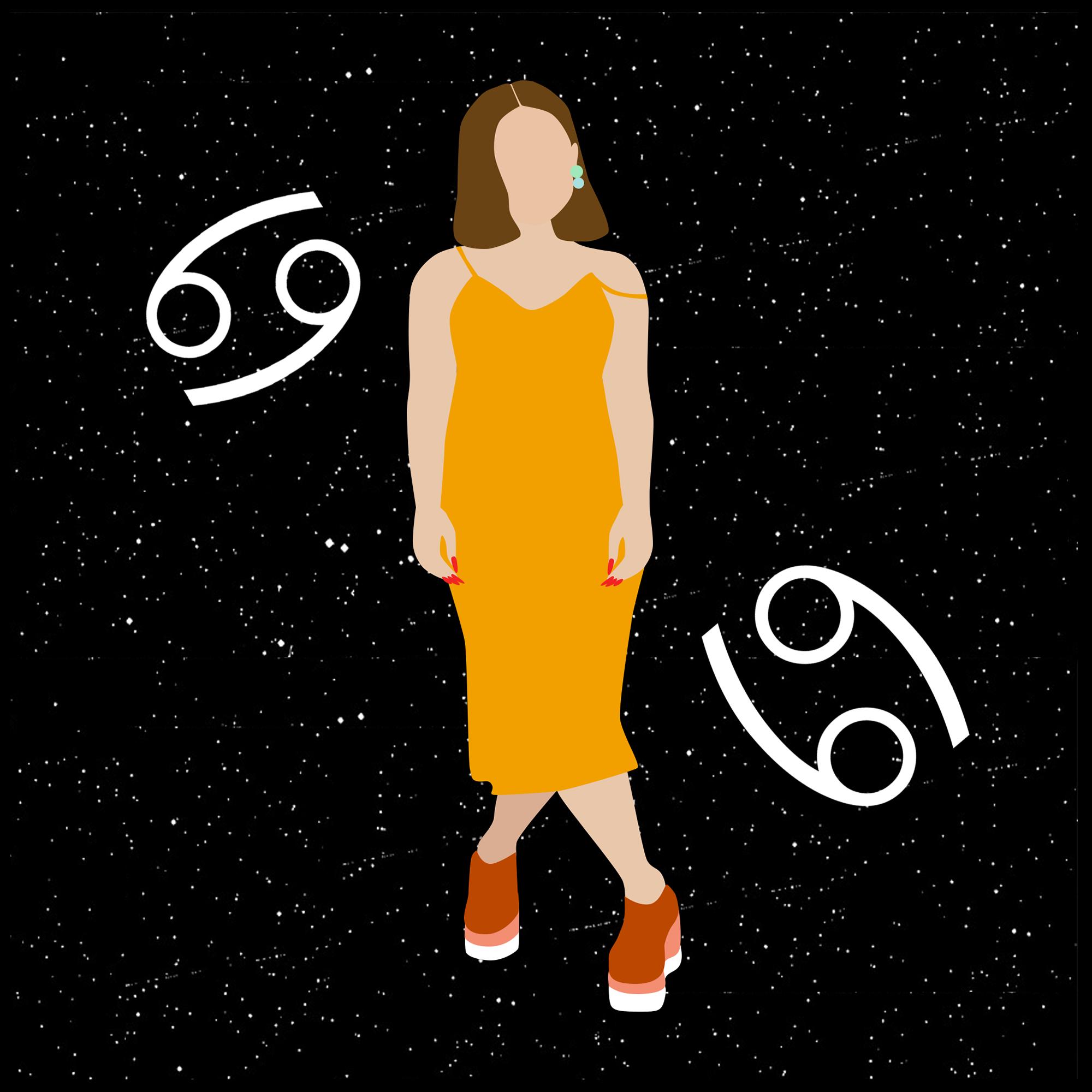 Illustrated by  Elizabeth Stilwell