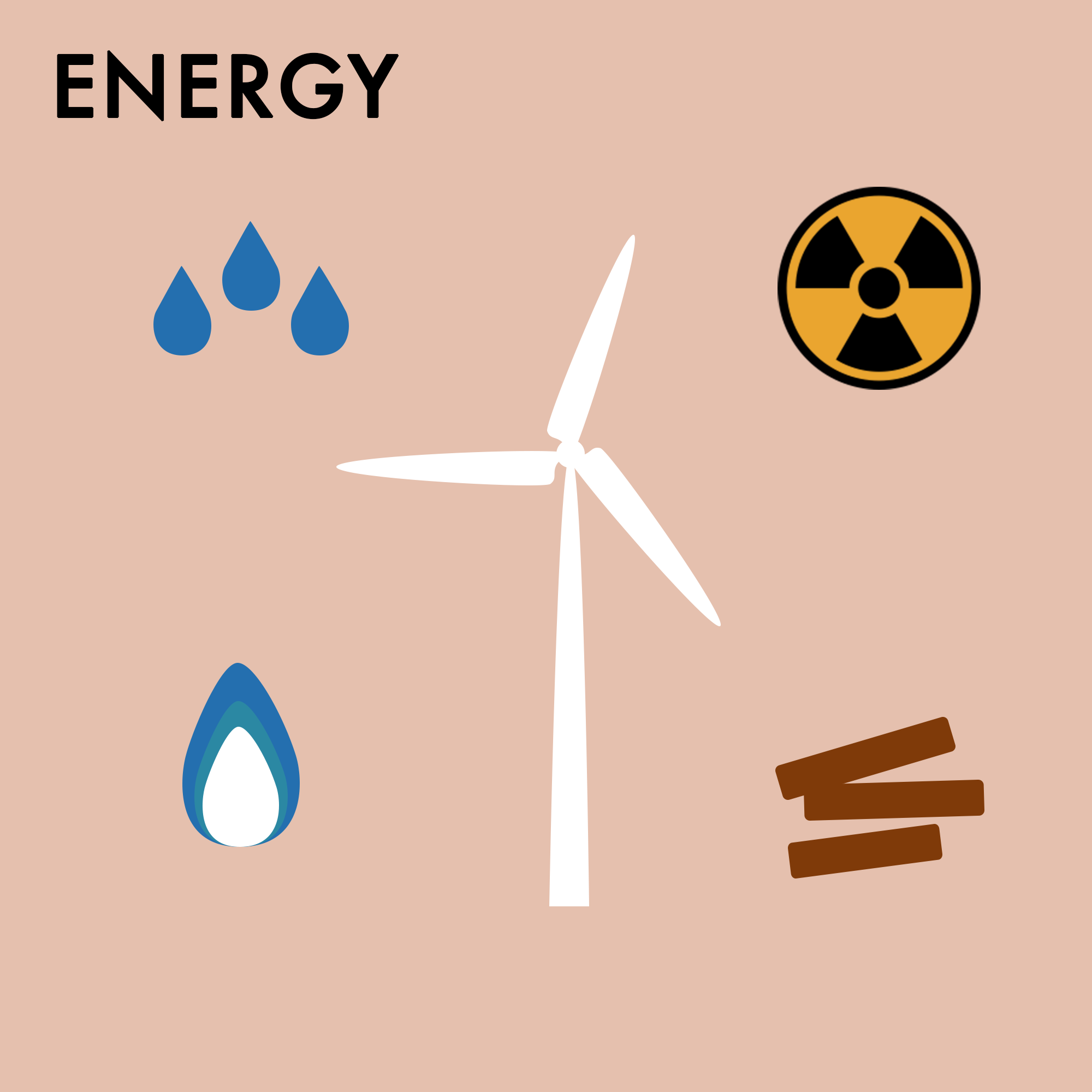 energy-ny.png