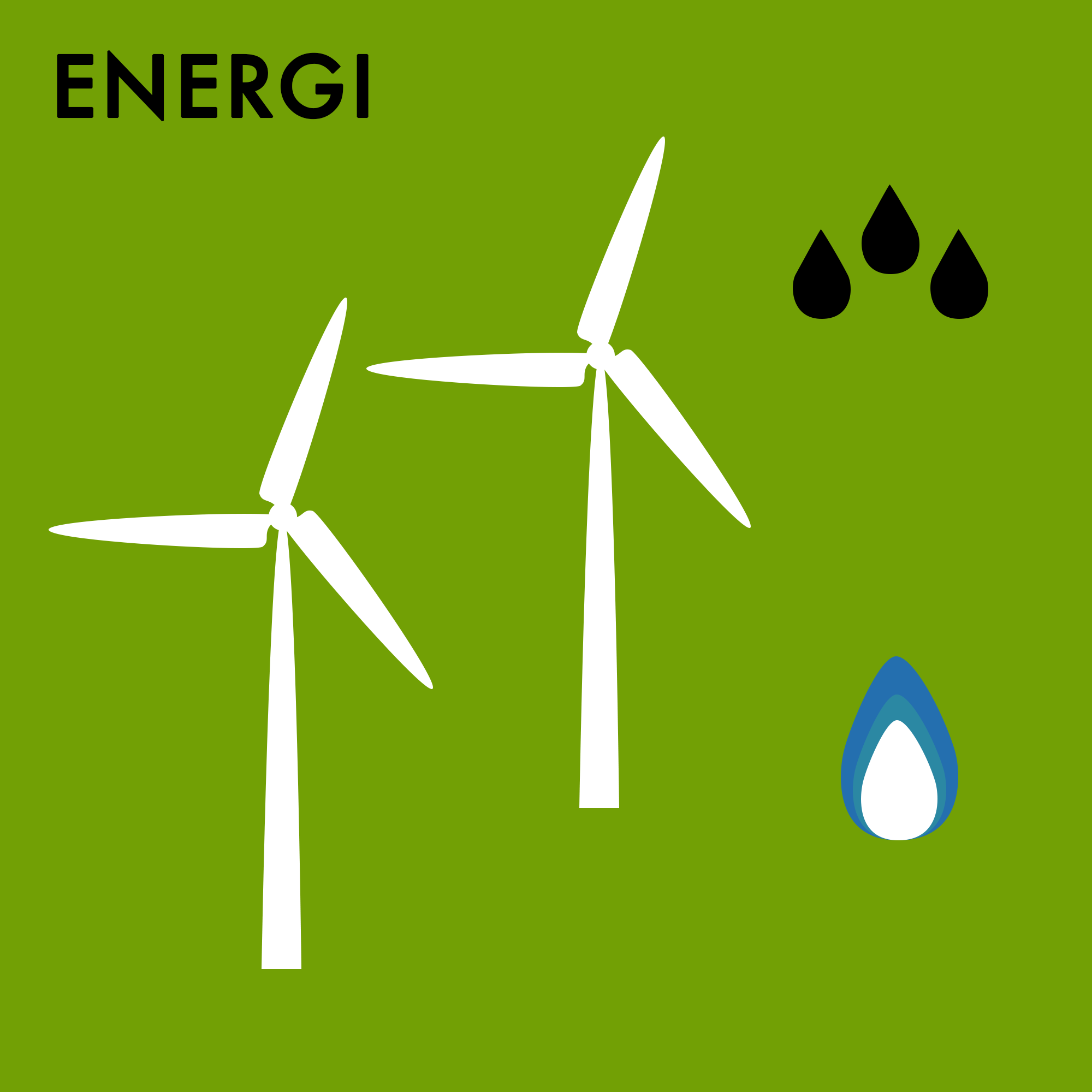 energy-a.png