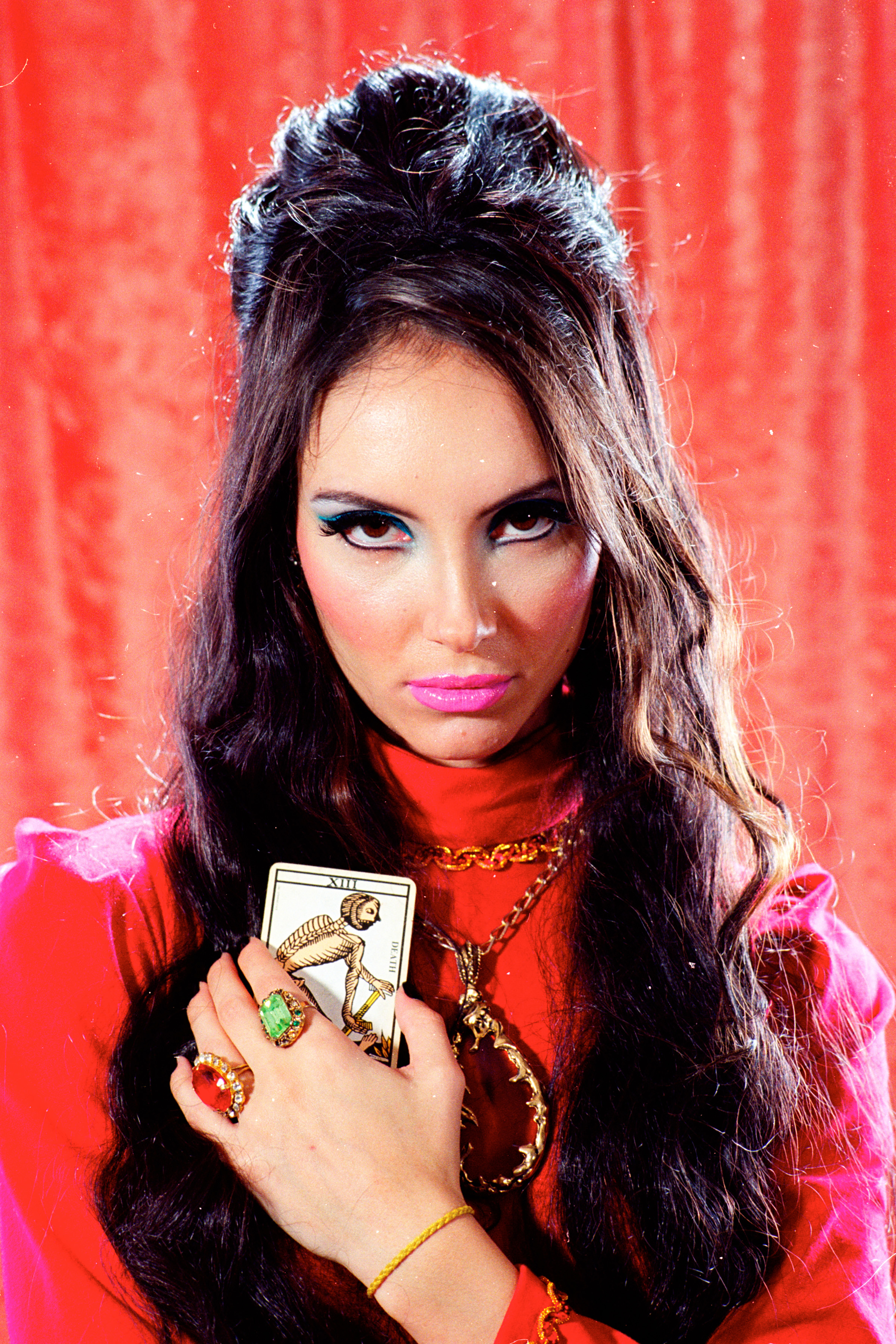 the-love-witch-x-parker-day-web-size1.jpg