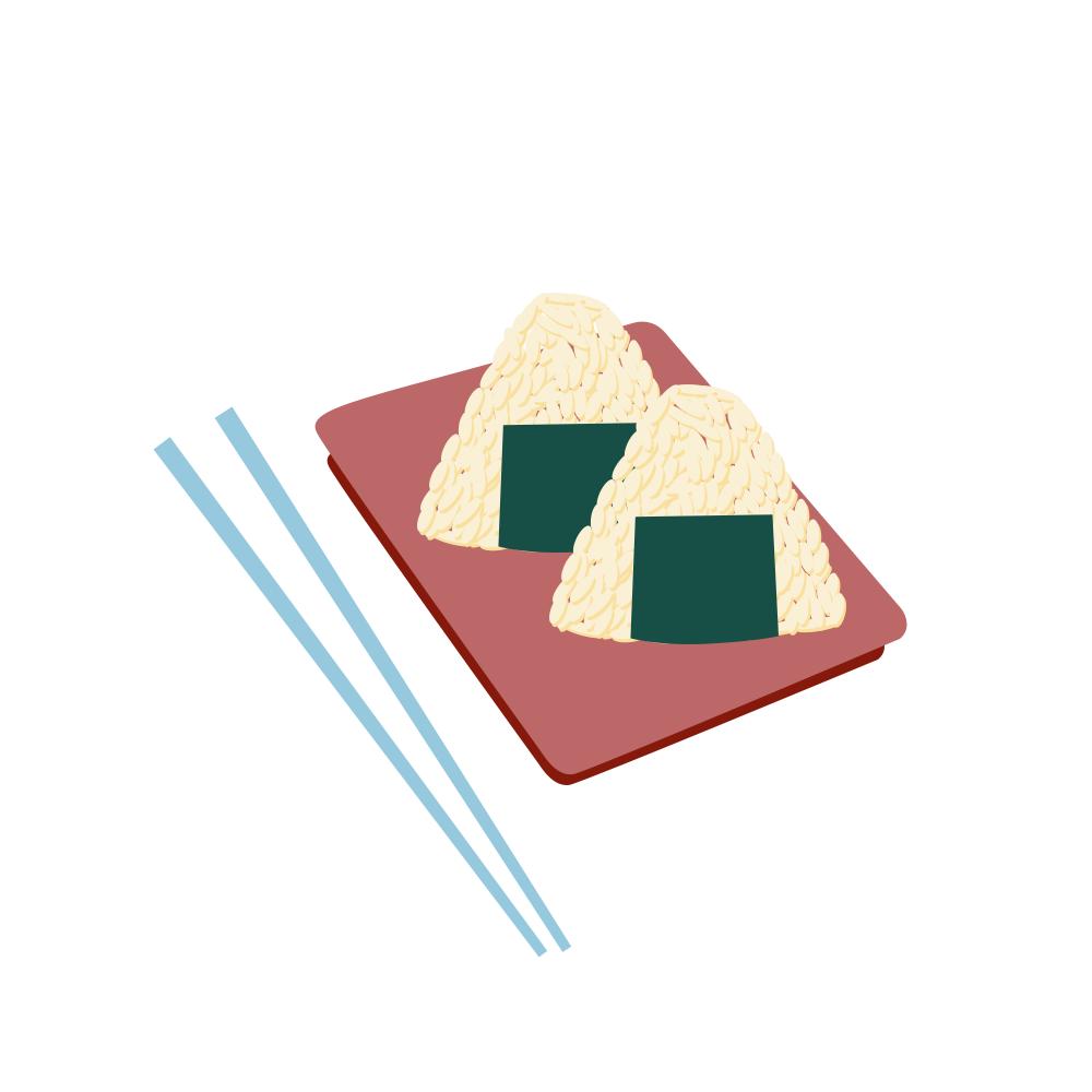 onigiri.png
