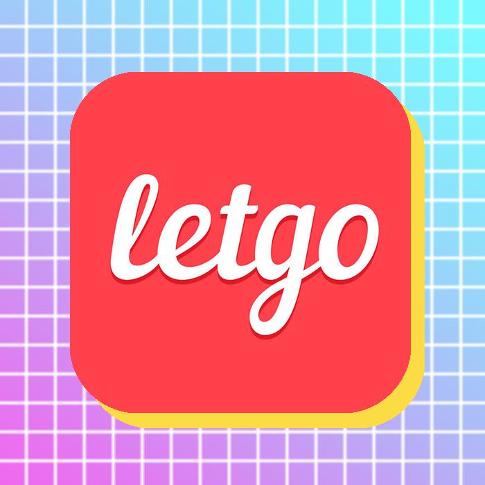 let go 2.png