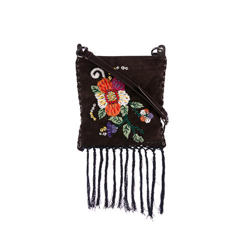 fringe purse.png