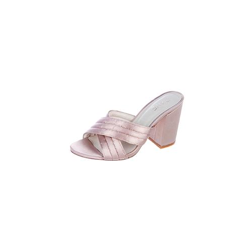 pastel shoe 1.png