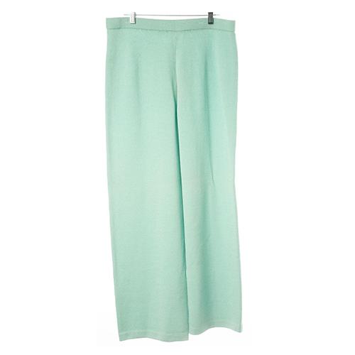 pastel pants.png