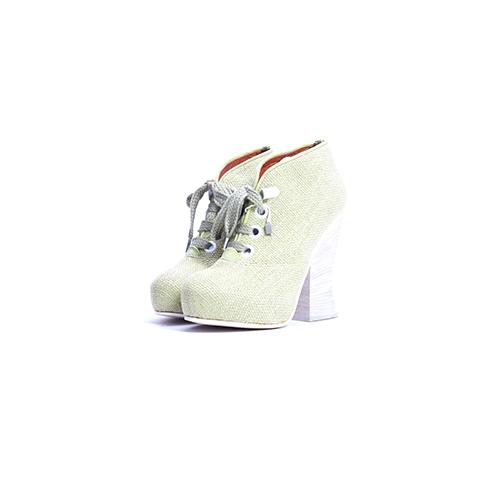 pastel shoes.png