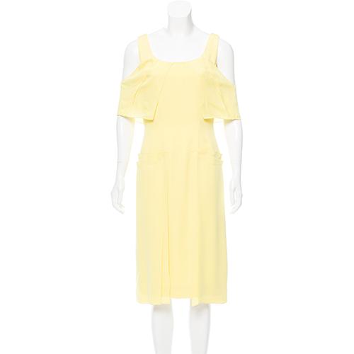 pastel dress 1.png