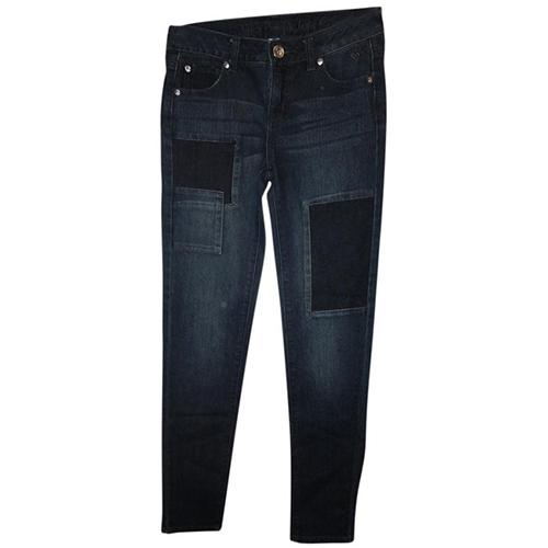 denim jeans.png