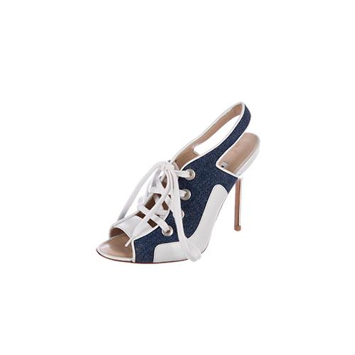 denim shoe 2.png