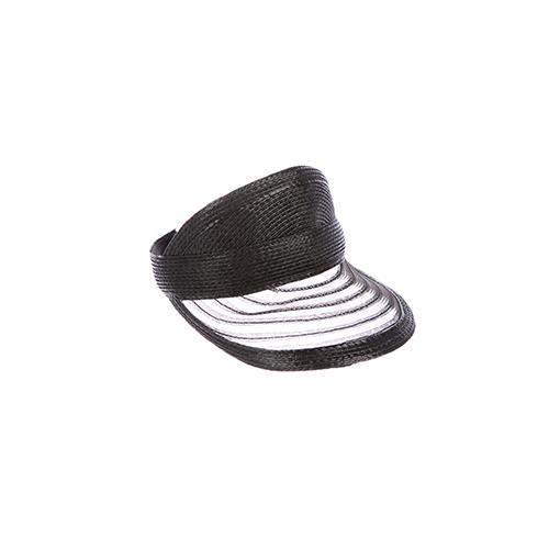 sheer hat.png