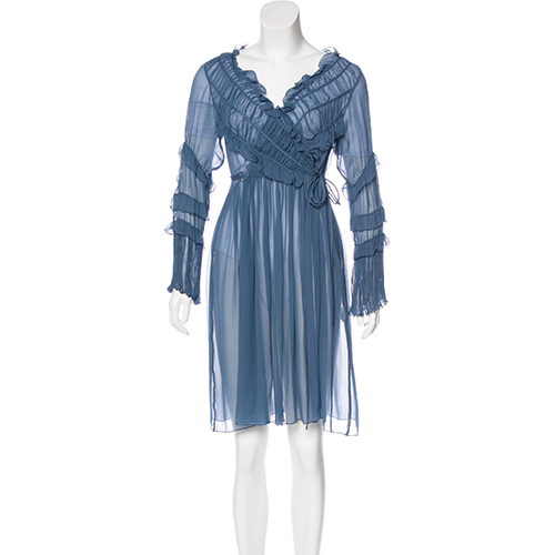 sheer dress 1.png