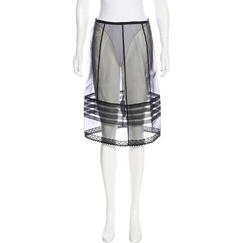 sheer skirt.png
