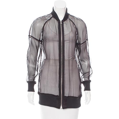 sheer jacket 1.png