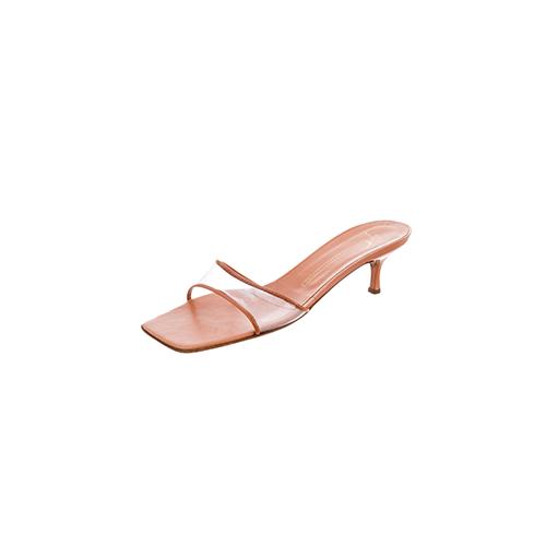 sheer shoe 1.png