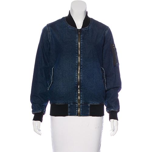 denim jacket 1.png