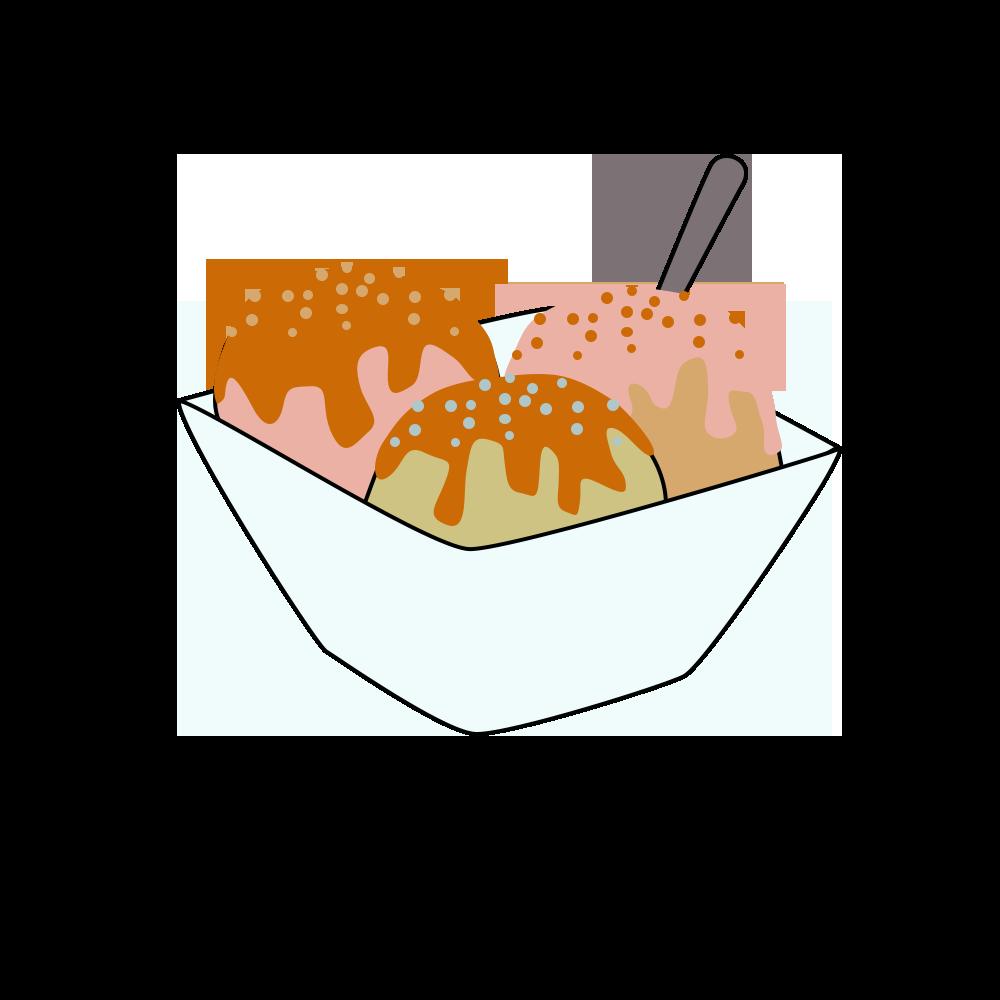 gelato 2.png