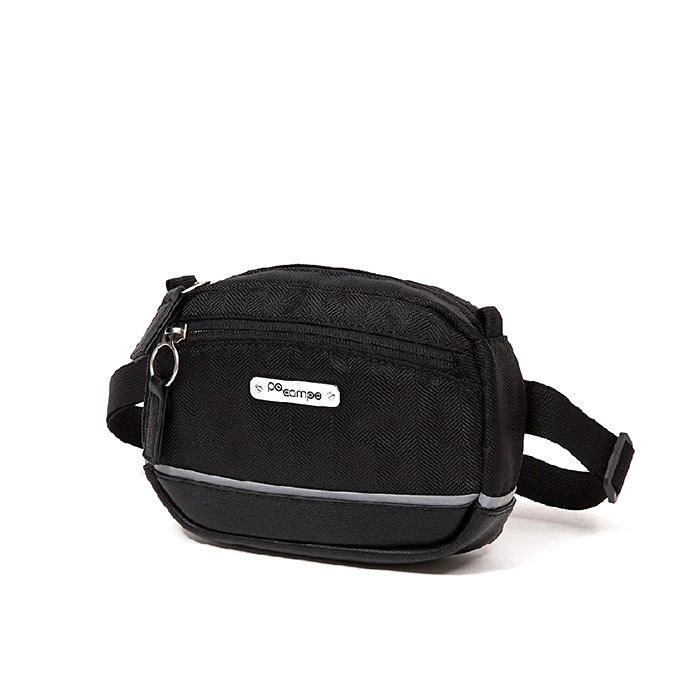 Market Belt Bag