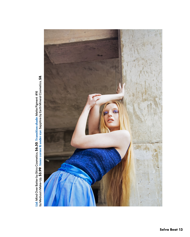 Issue 04_Digital-Singles13.jpg