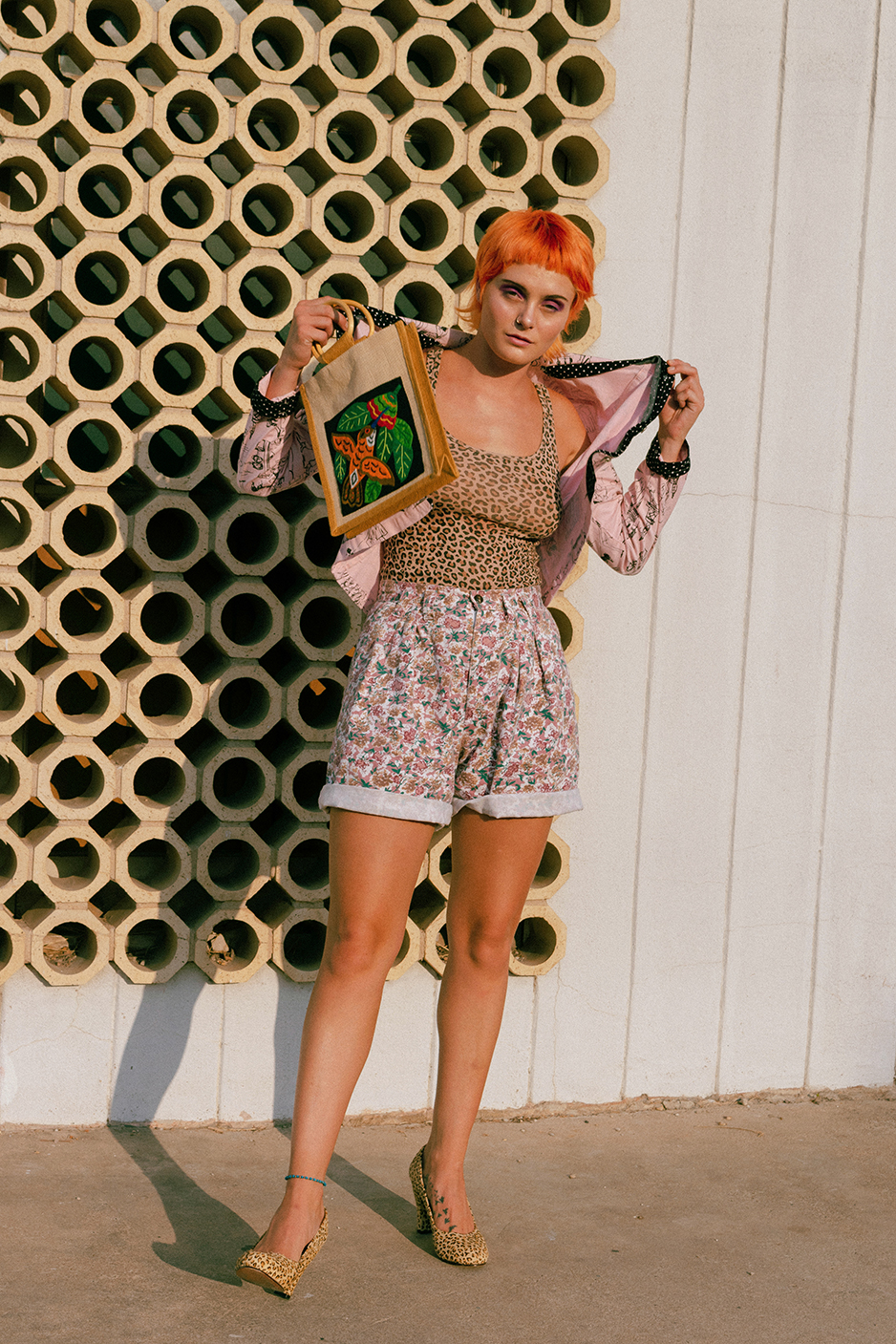 Meggie-Shorts-Leopard-3-smaller.jpg