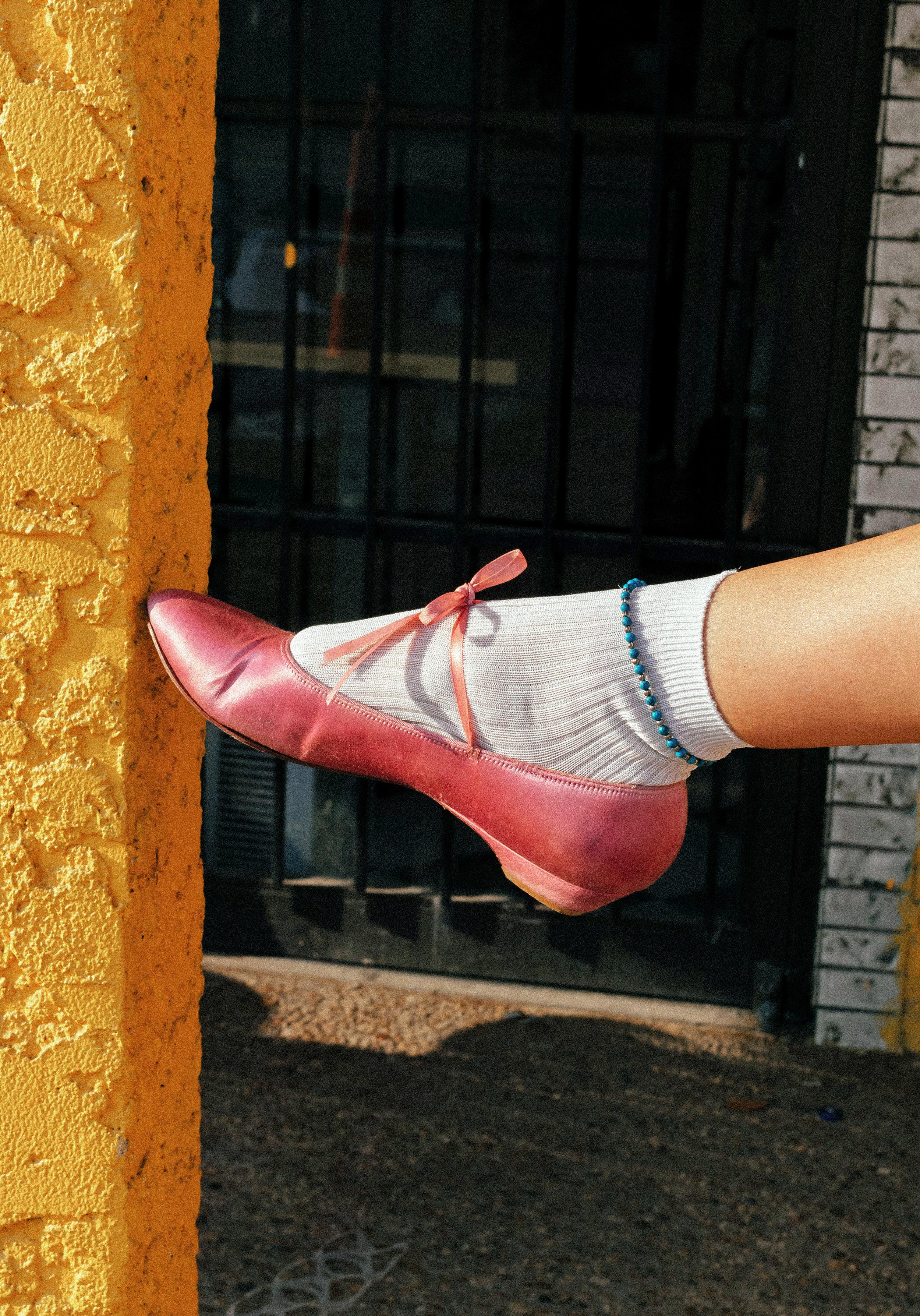 Meggie-Shorts-Color-5.jpg