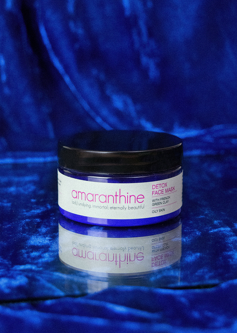 Amaranthine-SelvaBeat-Grain-6-s.jpg