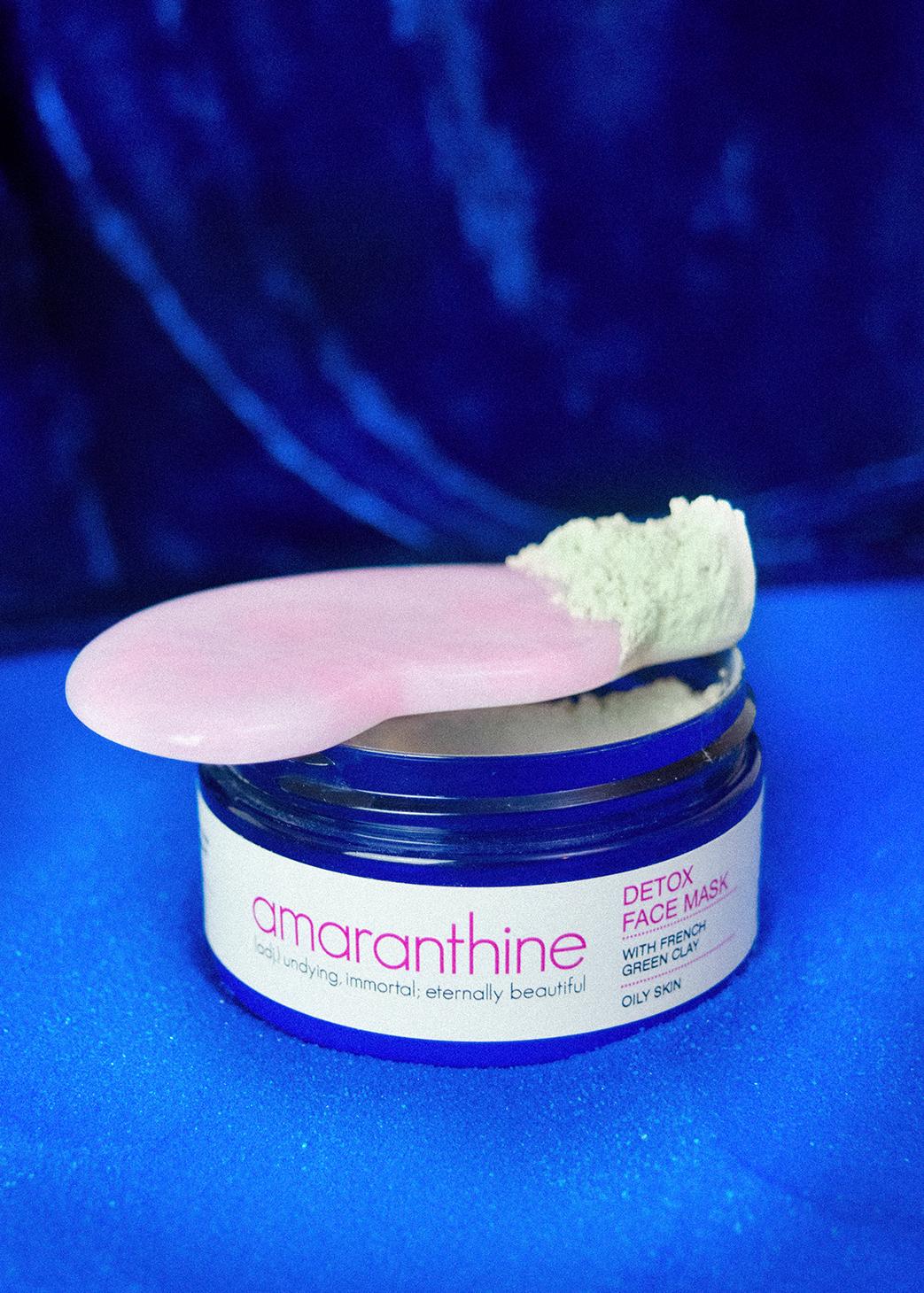 Amaranthine-SelvaBeat-Grain-13-s.jpg