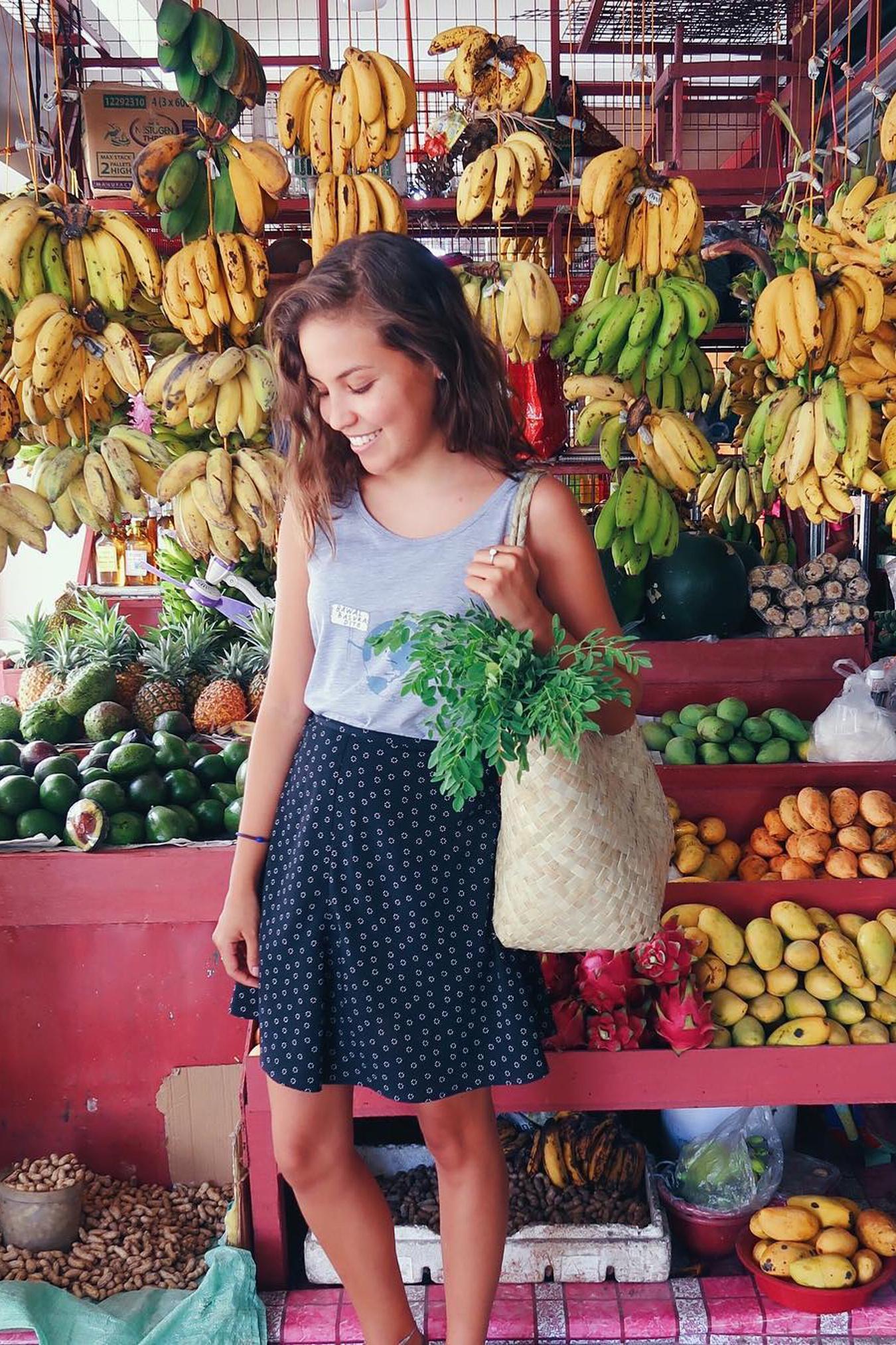 Manuela-small.jpg