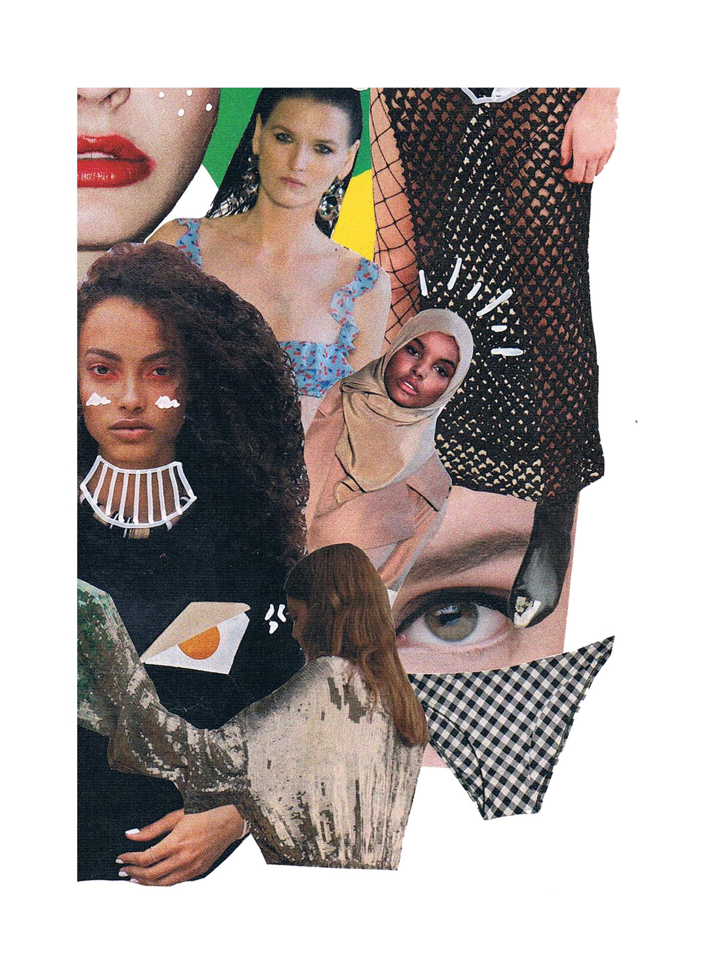 ModestyCollage-B.jpg