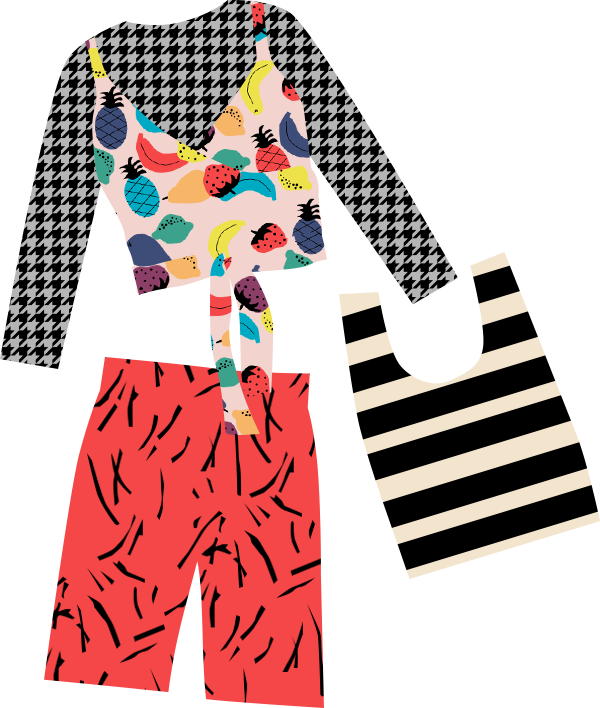 pattern outfit 4.png