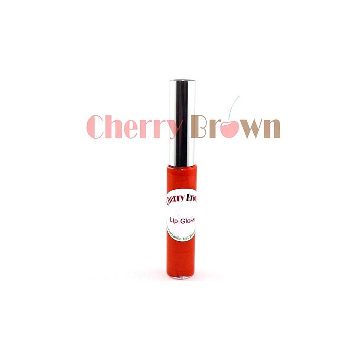 Cherry Brown (AU)