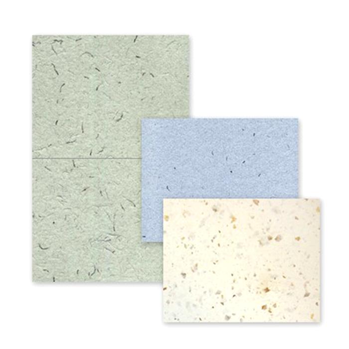 Green Field Paper Co.
