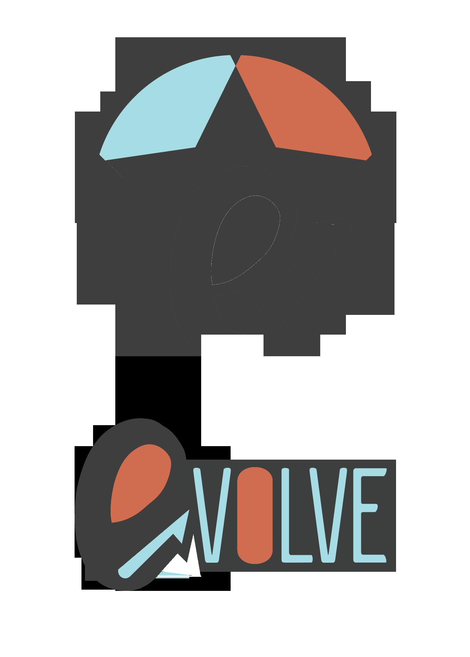 evolve_logo4.png