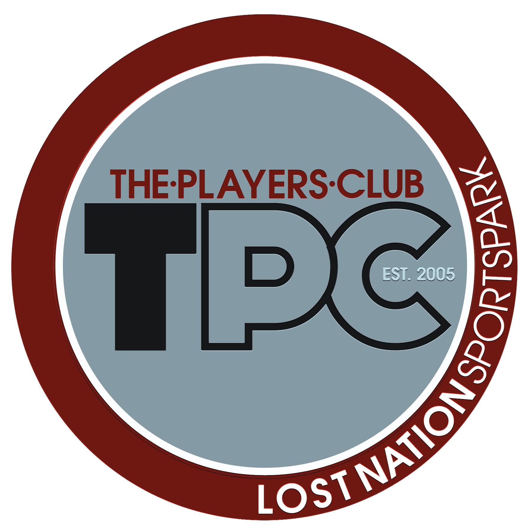 TPC_LOGO2_FINAL.jpg