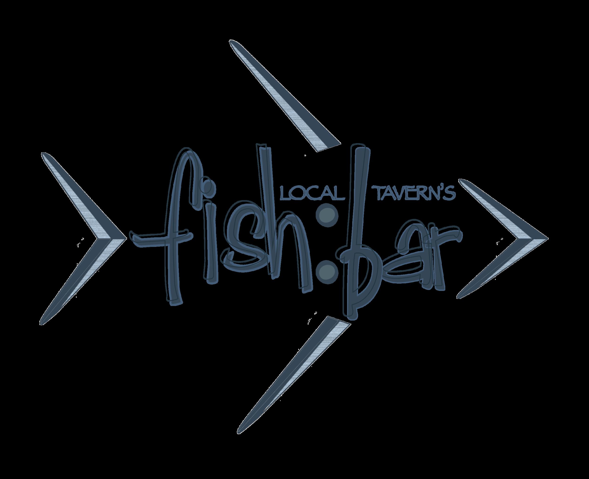 FISHBAR_LOGO2.png