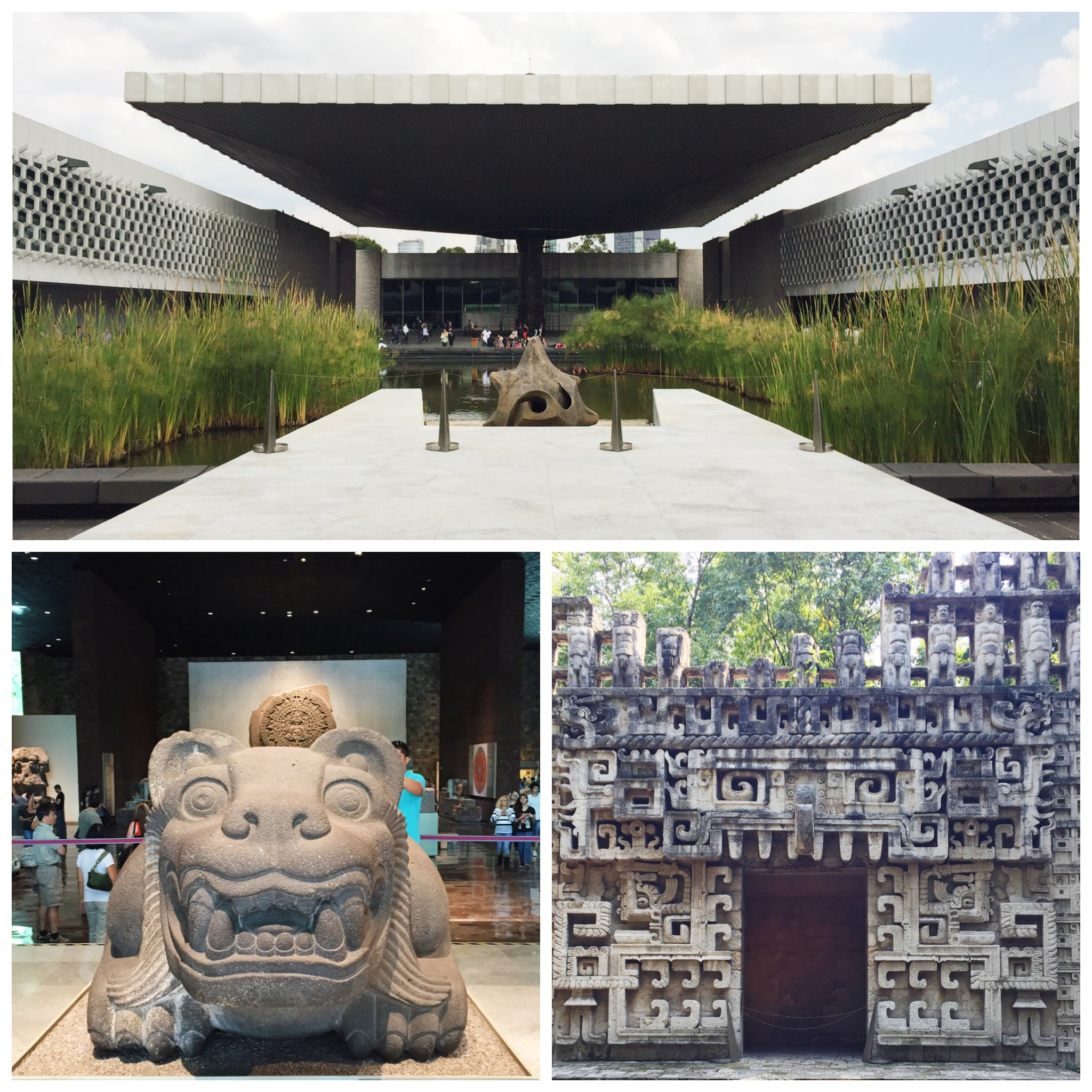 anthropology-museum-mexico-city.jpg