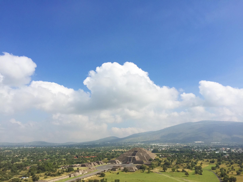 visit-teotihuacan.jpg