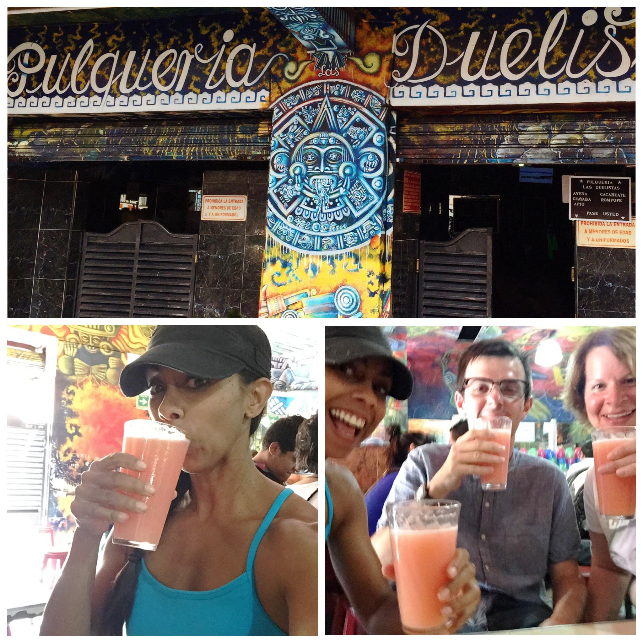 pulqueria-in-mexico-city.jpg