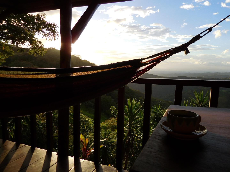 peaceful cabin monteverde.jpg