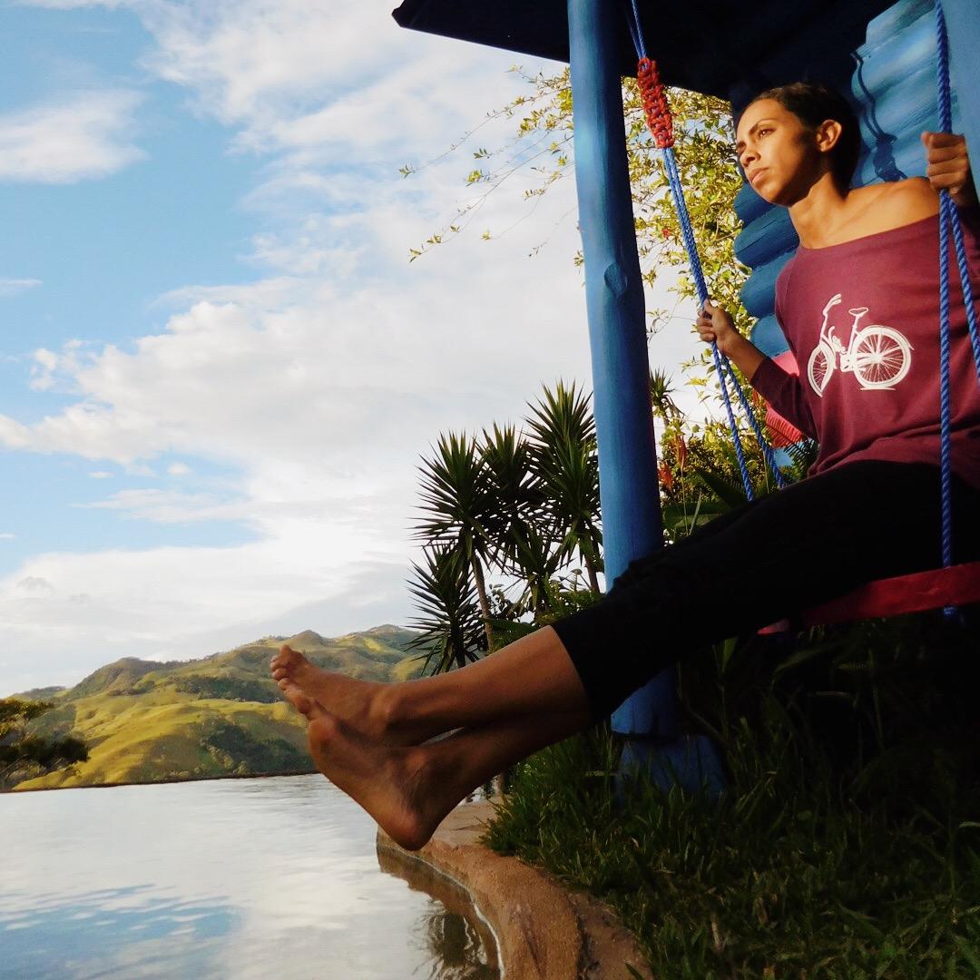 peaceful retreat monteverde.jpg