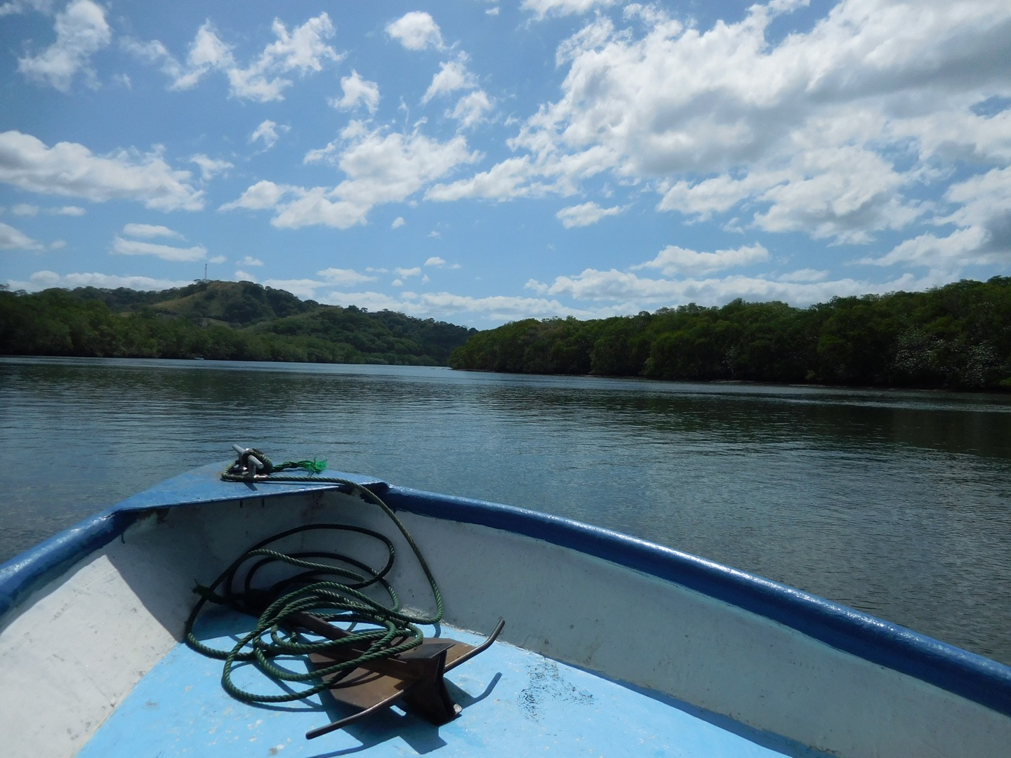 water-taxi-playa-grande-to-tamarindo.jpg