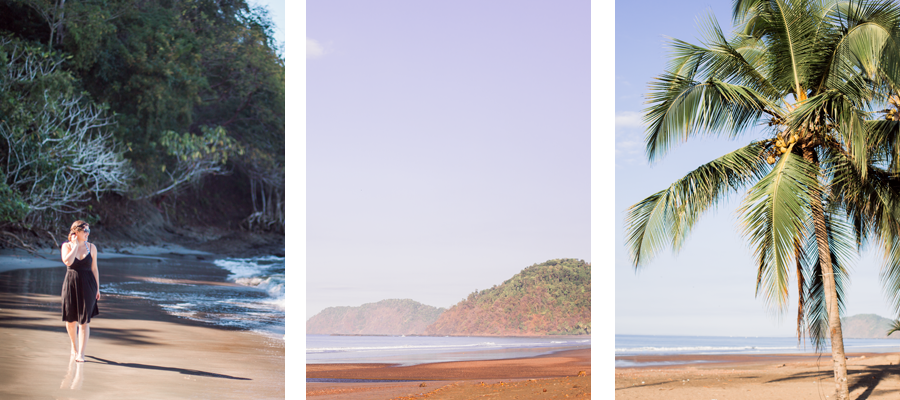Costa Rica perfect vacation spot