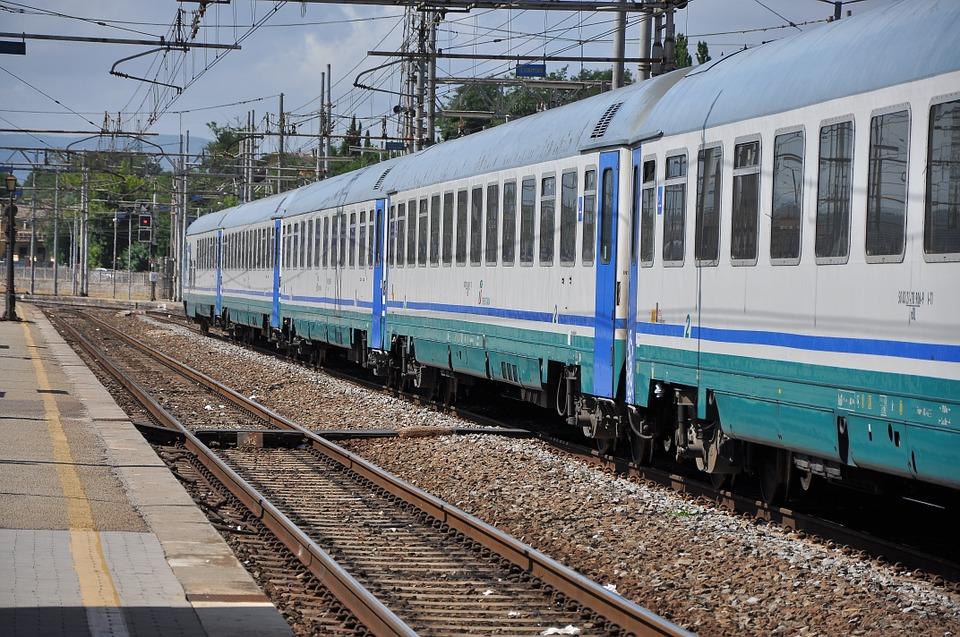 train-station-italy.jpg