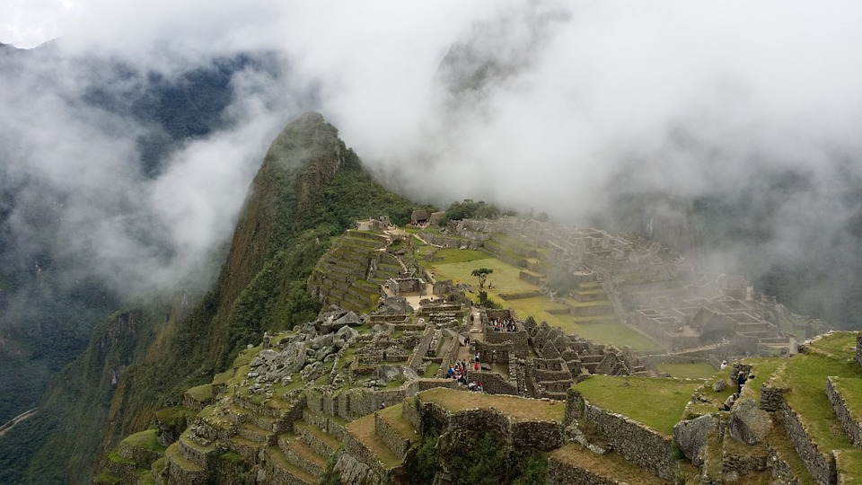 what to do in Peru on vacation