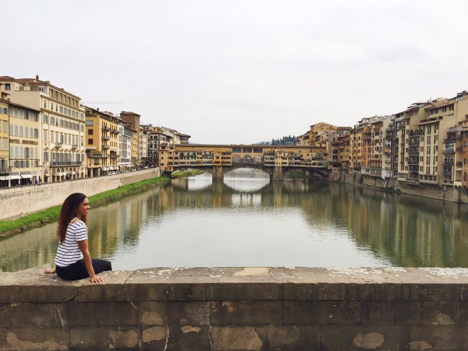 How much should you spend on a vacation to Italy