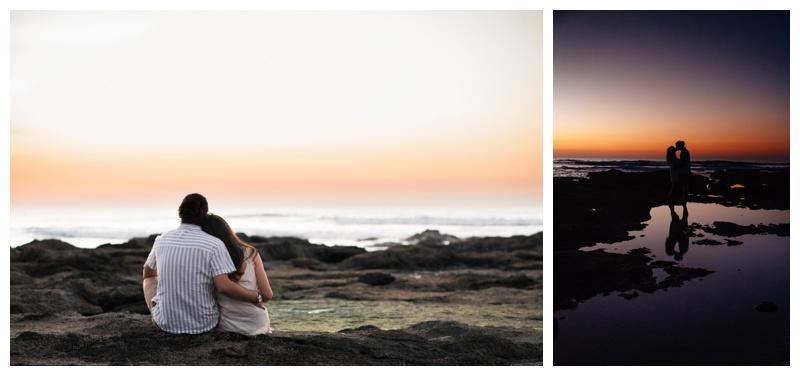 Most-Romantic-Spots-Watch-Sunset-Guanacaste-Costa-Rica-Samba-to-the-Sea-Photography-San-Francisco-Point-Costa-Rica.jpg