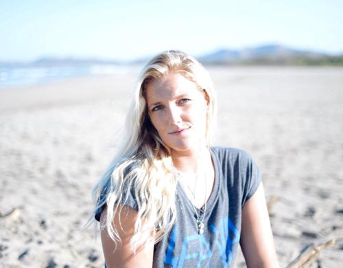 Kristen-M-Brown-Samba-to-the-Sea-Photography.jpg