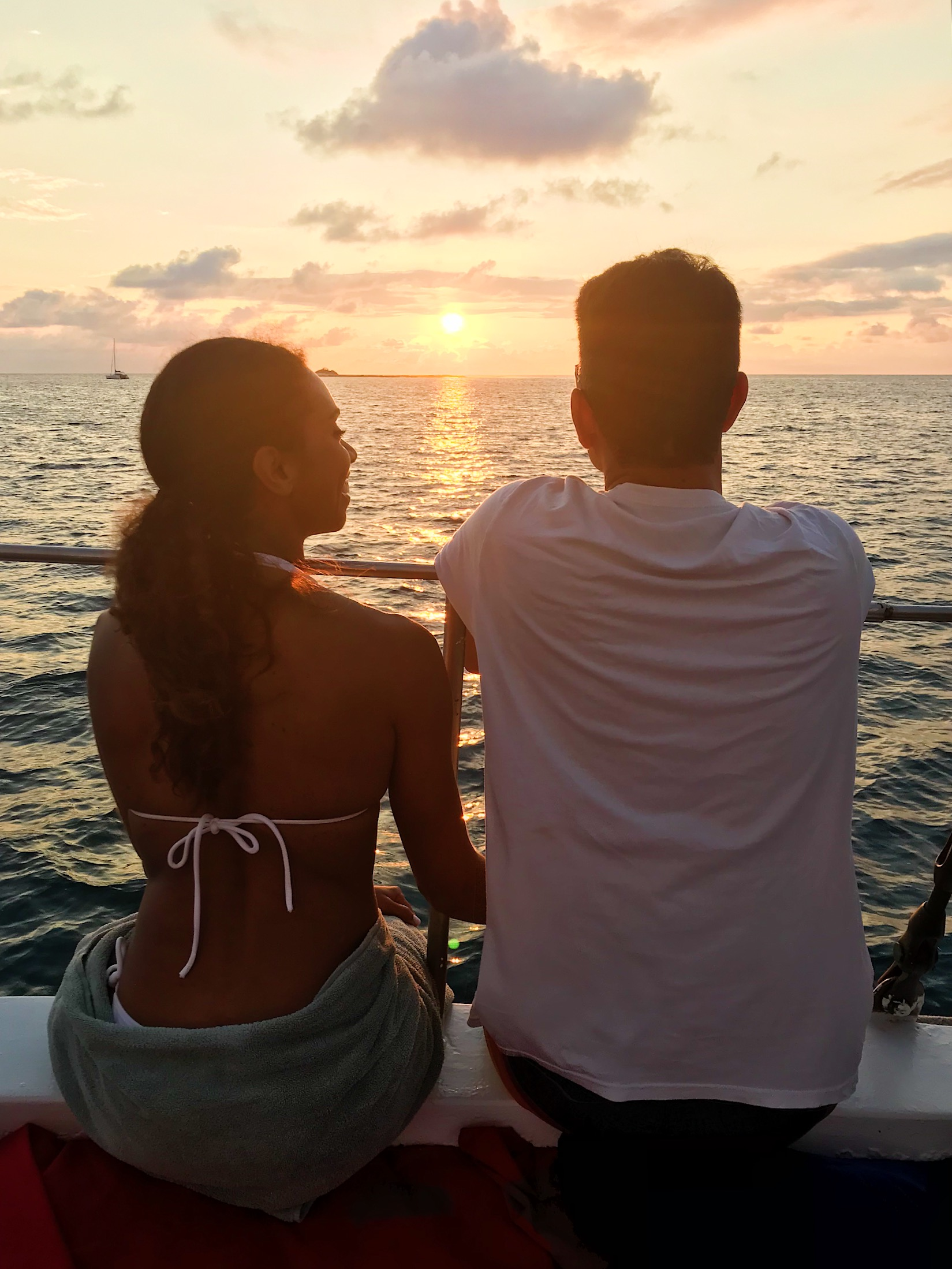sunset cruise costa rica.JPG