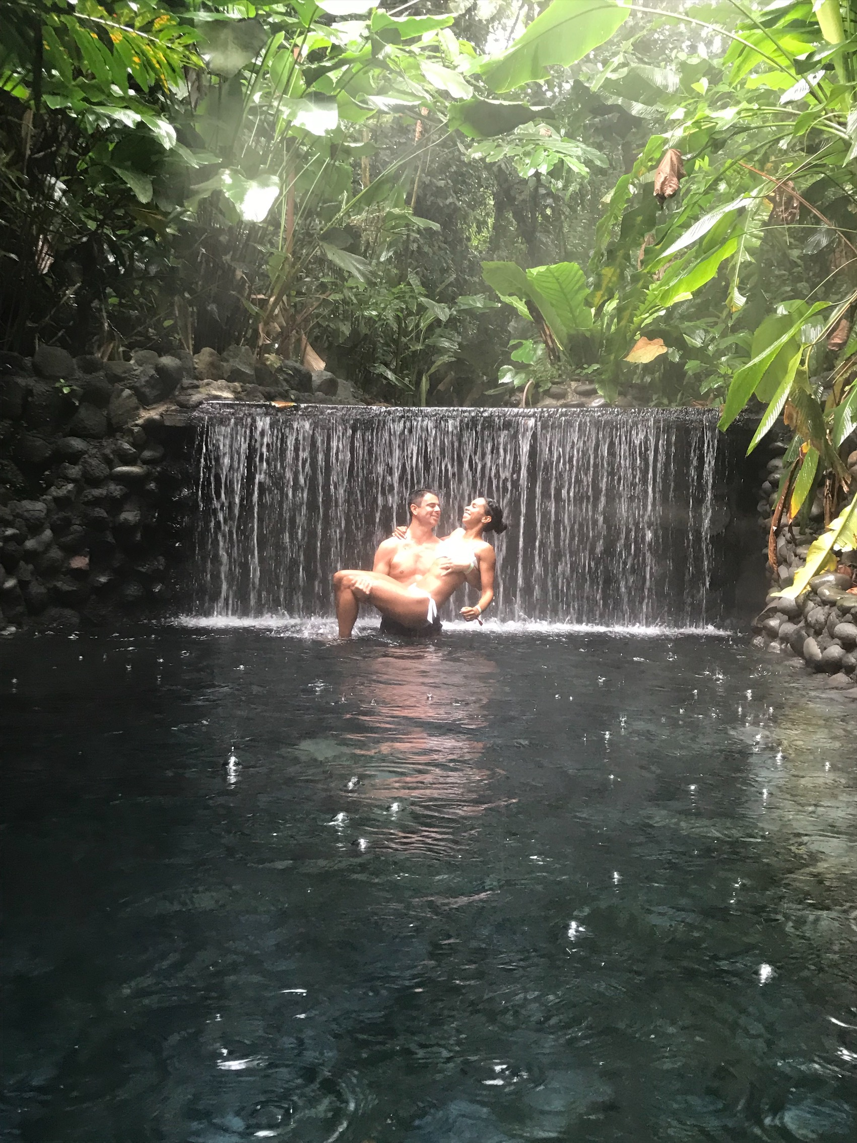 perfect-honeymoon-in-costa-rica.JPG