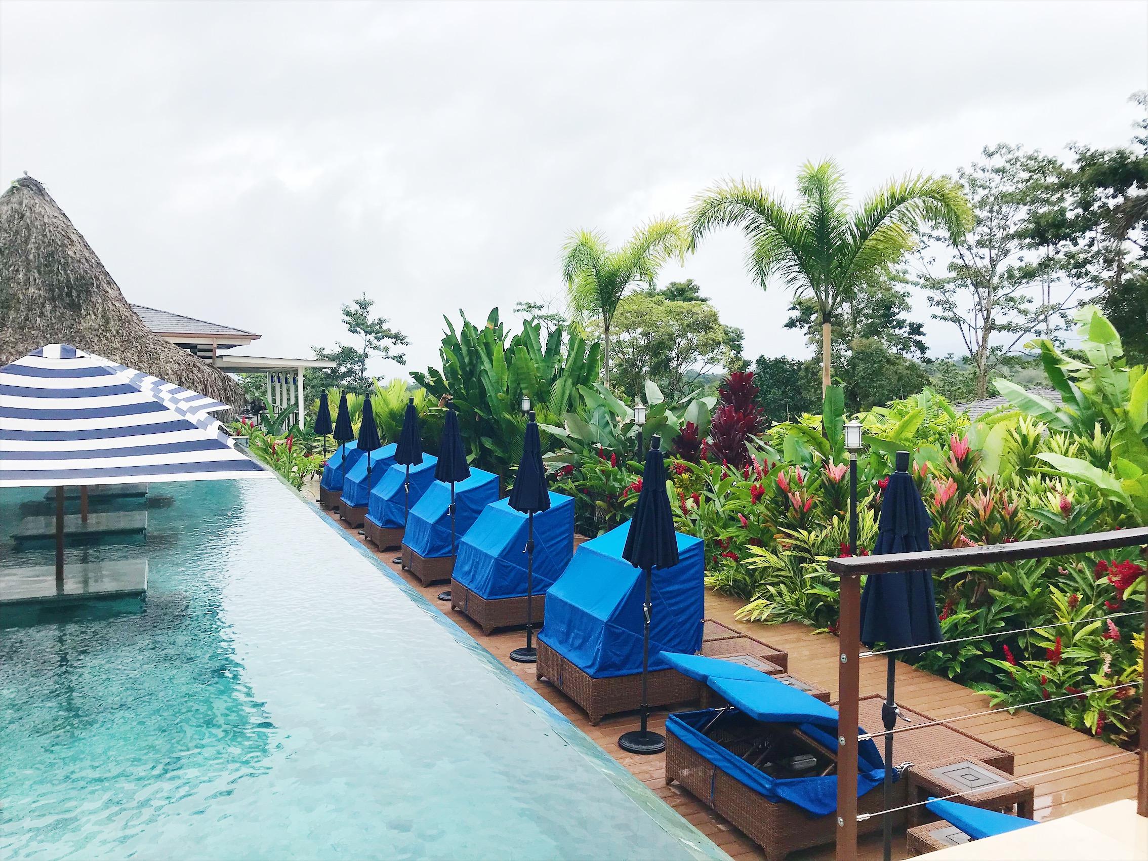 How to plan the best honeymoon in Costa Rica